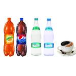 beverages_normal