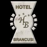 HOTEL BRANCUSI 2015