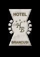 Hotel Brancusi Tg-Jiu
